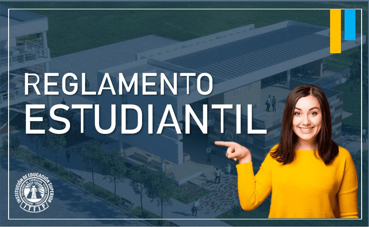 img_reglamento_estudiantil
